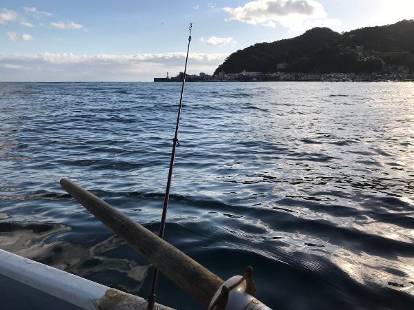 20171124_ajiroboat01