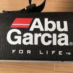 abugarcia_rodcase02