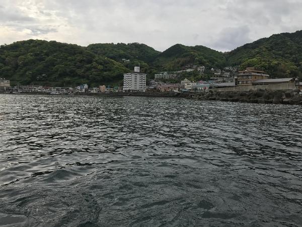 ajiroboat01