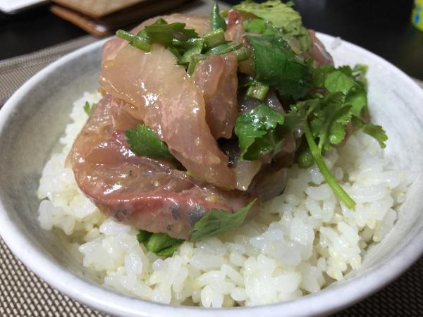 chikichiki20160521_10