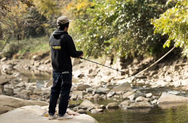 fishingjeans