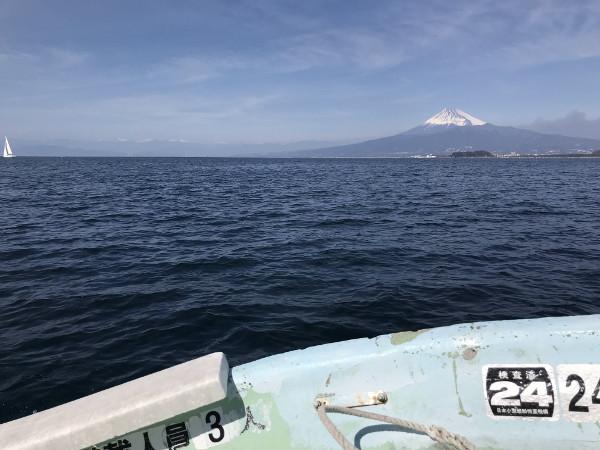iwasakiboat20180303_06