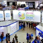 japanfishingshow2017_02