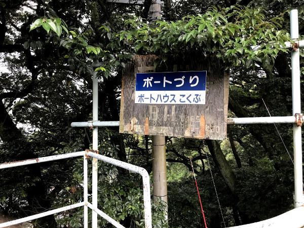 manazuru20180609_01